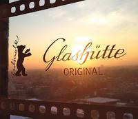 Glashütte Original and Berlinale celebrate their anniversary