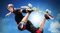 BASELWORLD 2015 Preview: Profi Skaters Paul Luc Ronchetti vertraut auf Seiko