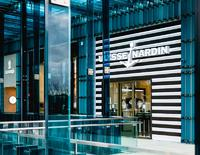 Ulysse Nardin announces Boutique Opening