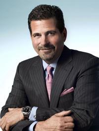 Jeffrey Cohen wird Präsident der Bulova Corporation