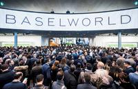 BASELWORLD 2016: Satisfied exhibitors and good response