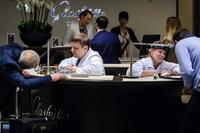 Glashütte Original has another good year at Baselworld