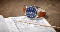 MeisterSinger new partner of the Frankfurt Opera