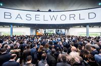 Der Countdown zur Baselworld 2017 läuft!
