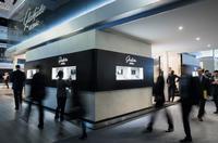 Glashütte Original blickt auf eine erfolgreiche Baselworld 2017 zurück