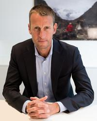 Patrick Pruniaux appointed CEO of Ulysse Nardin