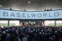 BASELWORLD: Die Uhrenmesse steckt tief in der Krise