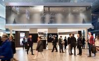 Baselworld 2018: Glashütte Original zieht positive Bilanz