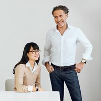 NOMOS Glashütte gewinnt Red Dot Design Award 2018