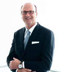 MeisterSinger erweitert Geschäftsführung