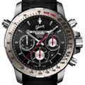 "Raymond Weil ""Nabucco"" in partnership with Gibson"