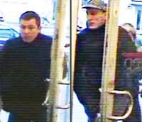 Bewaffnete überfallen Juwelier in Köln-Weidenpesch