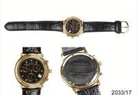 Kripo Aachen sucht Eigentümer von Uhren