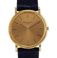 Wien: 32 Luxus- und Vintage-Uhren gestohlen