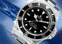 Uhrenankauf: Mit TrustedWatch Höchstpreise für gebrauchte Uhren erzielen