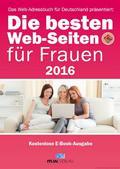 Herausgeber Mathias Weber empfiehlt TrustedWatch in seinem E-Book