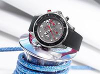 OMEGA SEAMASTER DIVER 300 M CHRONOGRAPH