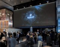 BASELWORLD 2016: Votes for fair