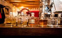 MeisterSinger präsentiert Österreich-Edition mit der Whiskydestillerie Weutz