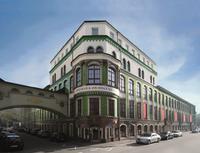 Wiedereröffnung des Technischen Museums der Pforzheimer Schmuck- und Uhrenindustrie