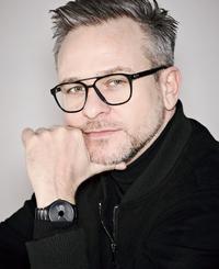 Rainer Mutsch und Rado entwickeln die True Stratum