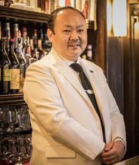 Seiko präsentiert von Cocktails inspirierte Presage Automatikuhren