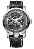 Langer Name: Die ARMIN STROM's Skeleton Pure Only Watch Edition 2015