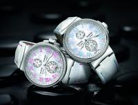 BASELWORLD 2015 Preview: Der Marine Chronometer Manufacture Ladies