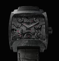 BASELWORLD 2015: The Monaco V4 Phantom
