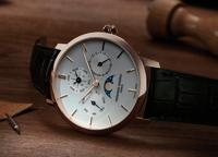 BASELWORLD 2016: The Manufacture Perpetual Calendar made ​​by Frédérique Constant