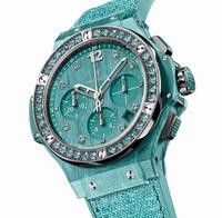 BASELWORLD 2016: Great Tutti Frutti from Hublot
