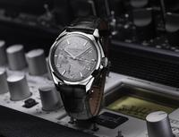 Preview SIHH 2018: Vacheron Constantin presents its new FIFTYSIX collection