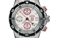 Die 20'000 FEET by CX Swiss Military Watch