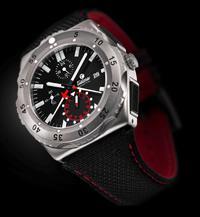Die Tutima M2 – eine Uhr, die immer etwas mehr gibt!