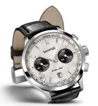 BASELWORLD 2016 Preview: Eberhard & Co. presents an elegant new look