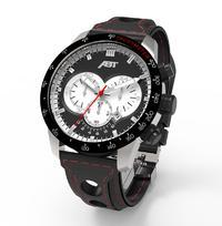 Preview BASELWORLD 2017: Die neuen Timepieces von ABT Sportsline