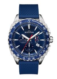 Baselworld 2018: New sport watches from BERGSTERN