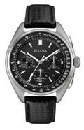 Coole Replik: Die Moonwatch von BULOVA
